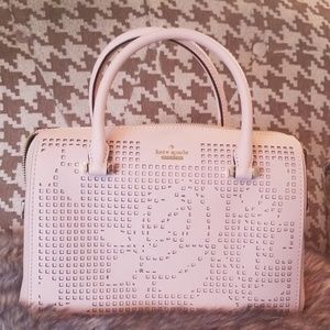 Kate Spade New York Small Purse